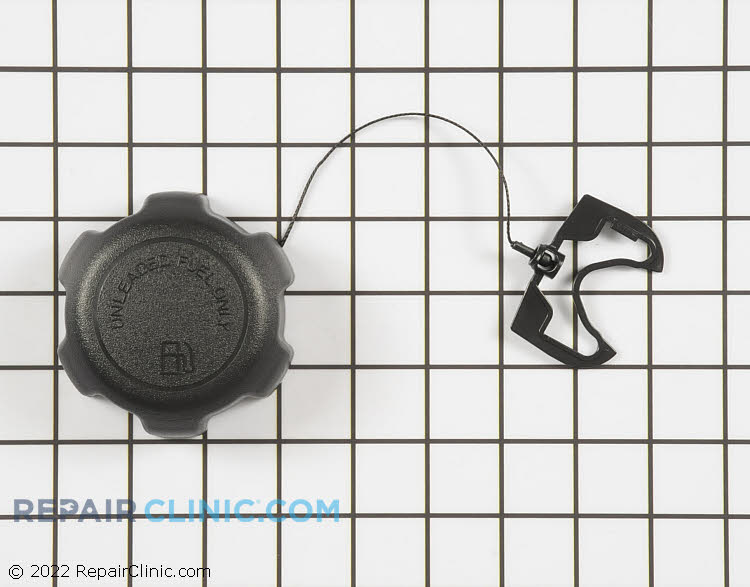 Fuel Cap 95112426A       Alternate Product View