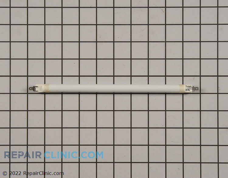 Heater DE47-70030E Alternate Product View