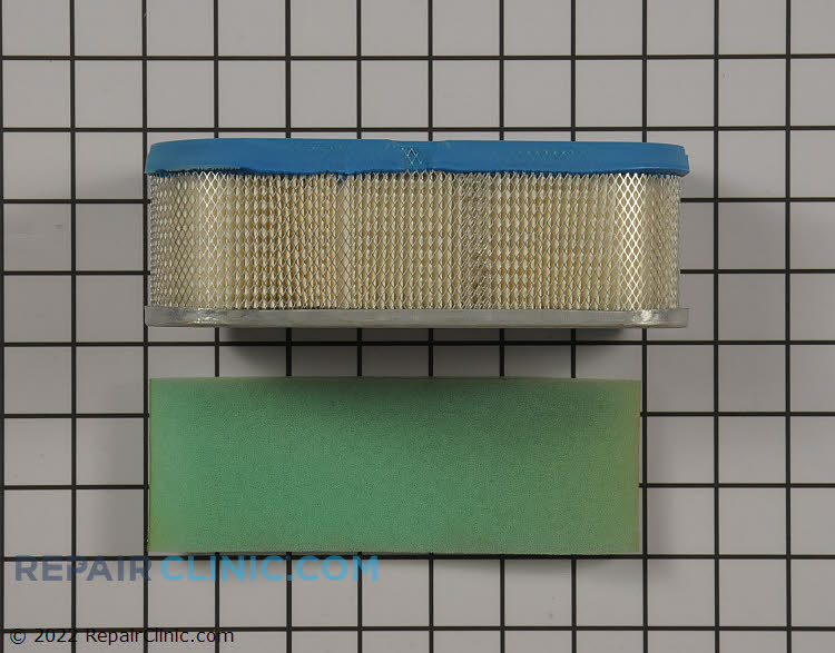 Air Filter 5075K Alternate Product View