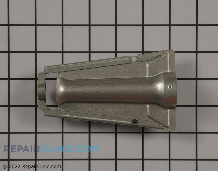 Gas Burner 46K18           Alternate Product View
