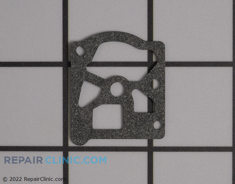 Gasket 504130906 Alternate Product View