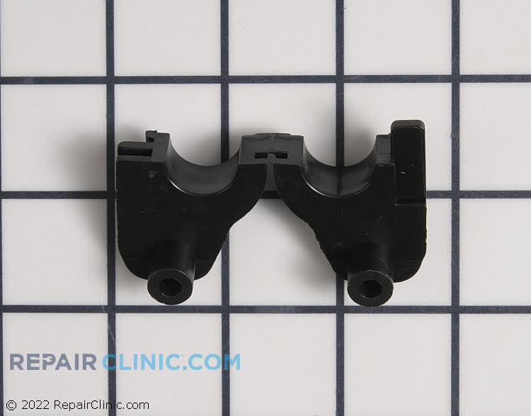 Bracket 532439077 Alternate Product View