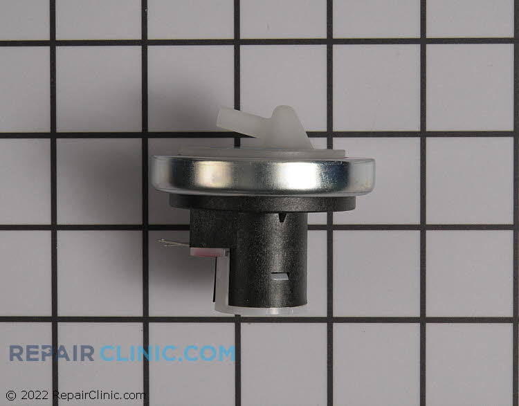 Pressure Switch WD-6250-02      Alternate Product View