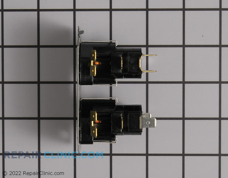 Switch B1256554 Alternate Product View