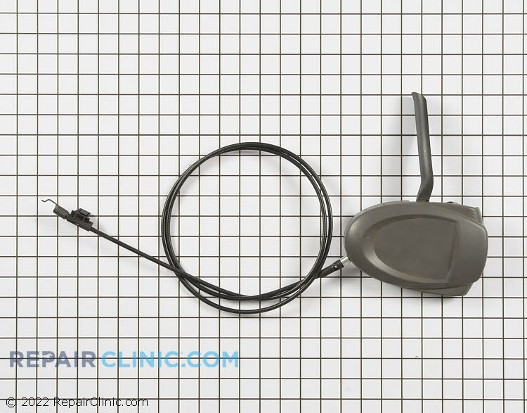 Throttle Cable 532424341 Alternate Product View