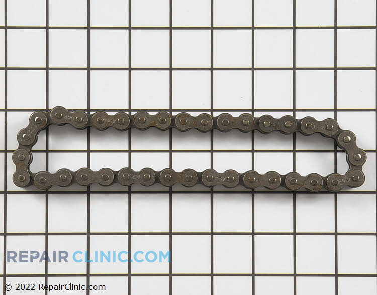 Drive Chain 579868MA        Alternate Product View
