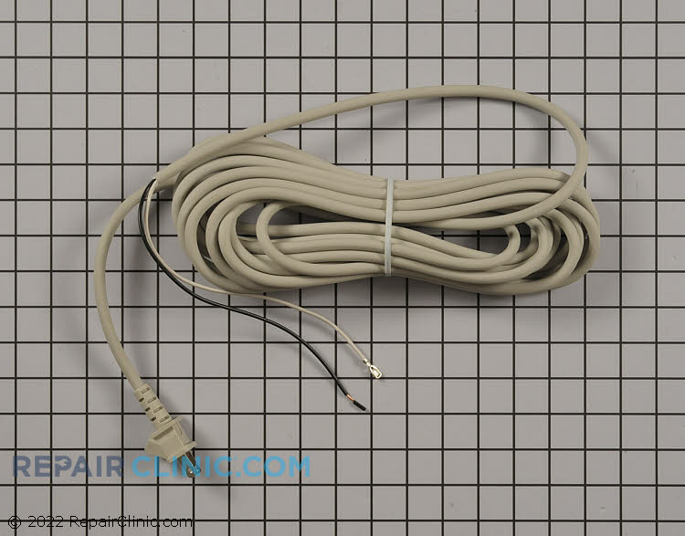 Power Cord 75163-03-328 Alternate Product View