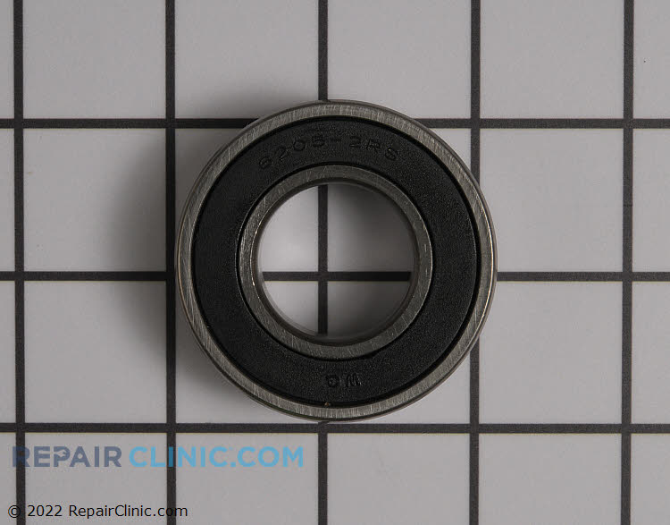 Bearing WD-0344-07      Alternate Product View