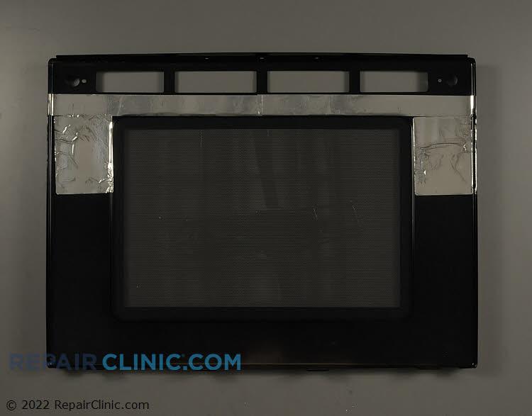 Door Glass 316538311       Alternate Product View