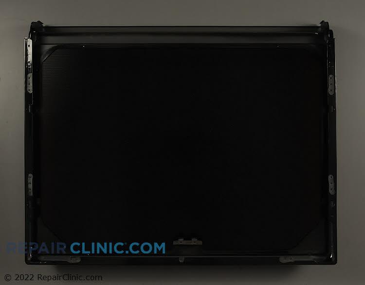 Glass Main Top DG94-00735C     Alternate Product View