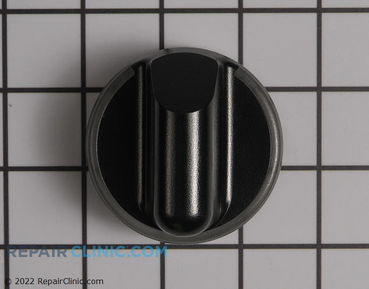 Control Knob 105374-02 Alternate Product View