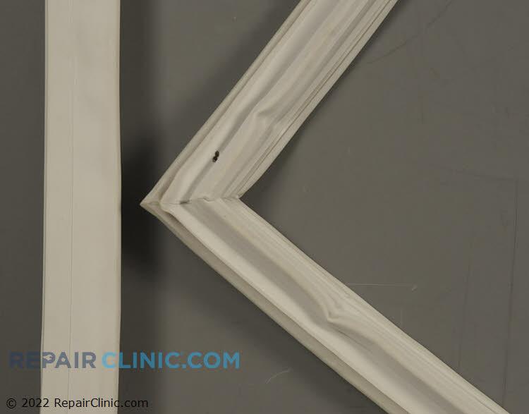 Door Gasket RF-3100-156 Alternate Product View