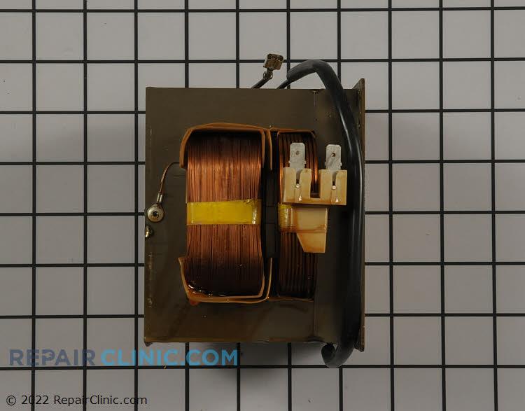 High Voltage Transformer RTRNB050MRE0 Alternate Product View