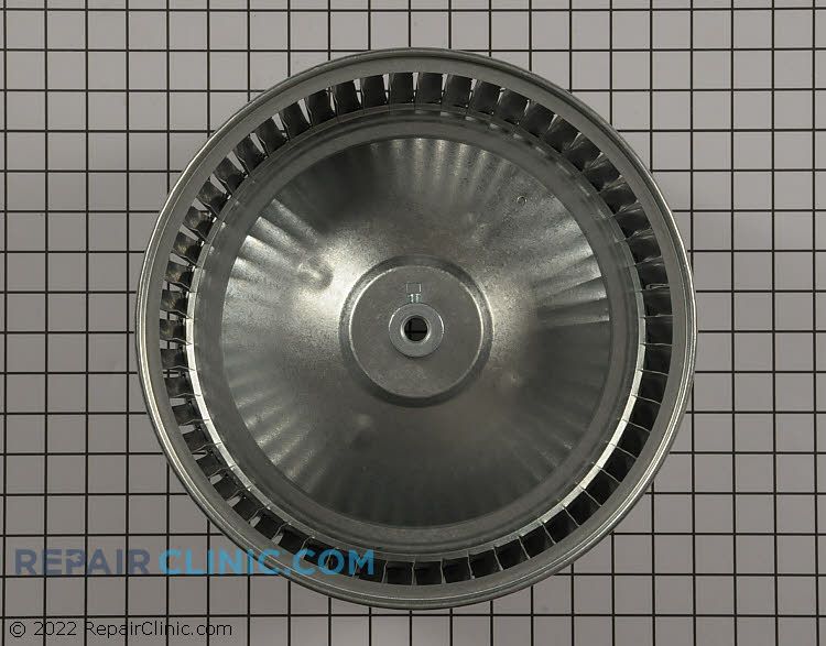 Blower Wheel WHL01146 Alternate Product View