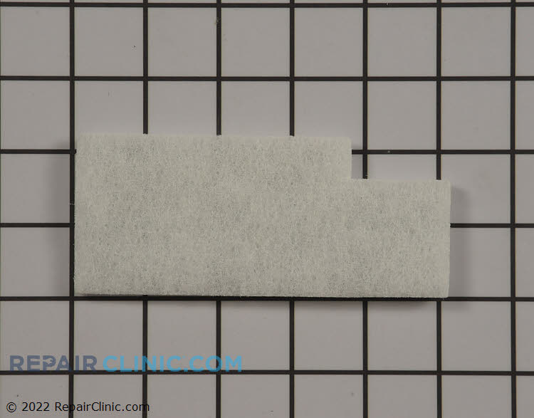 Filter AH41001         Alternate Product View
