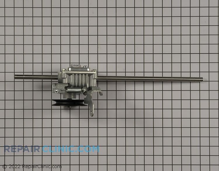 Transmission 20001-VL0-M00   Alternate Product View