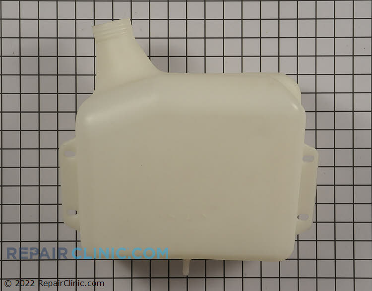 Fuel Tank 751-0659D Alternate Product View