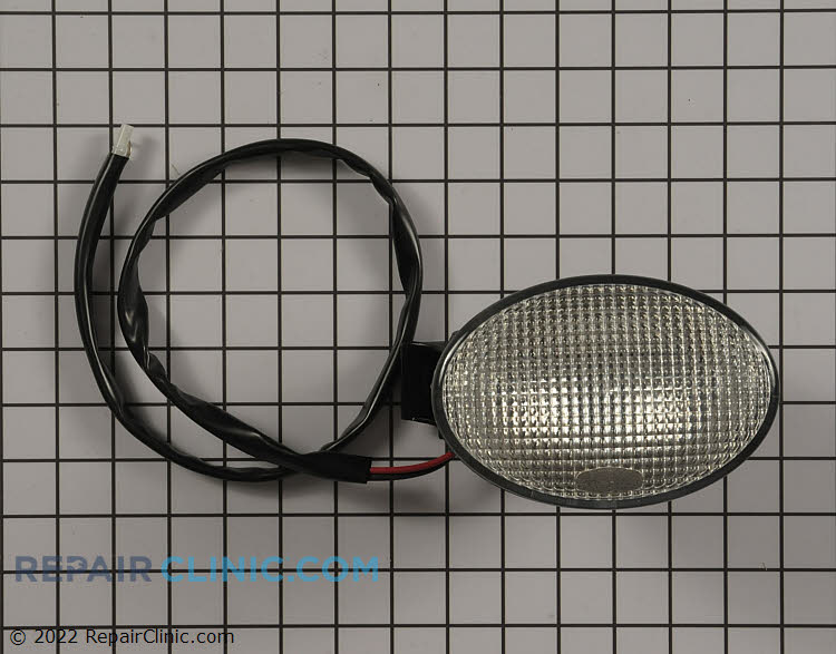 Headlight 1737966YP       Alternate Product View