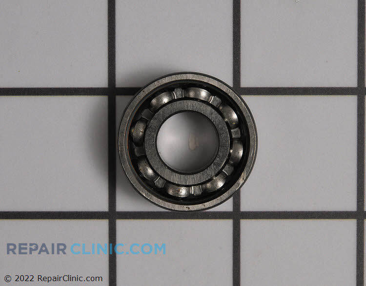 Ball Bearing 738210110 Alternate Product View