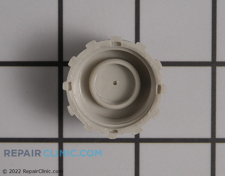 Cap 34117152-3G Alternate Product View