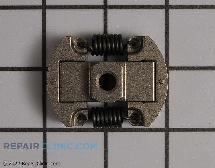 Clutch 619-20020-03 Alternate Product View