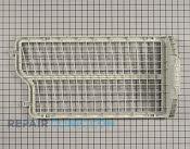 Drying Rack - Part # 3553816 Mfg Part # DC93-00374D