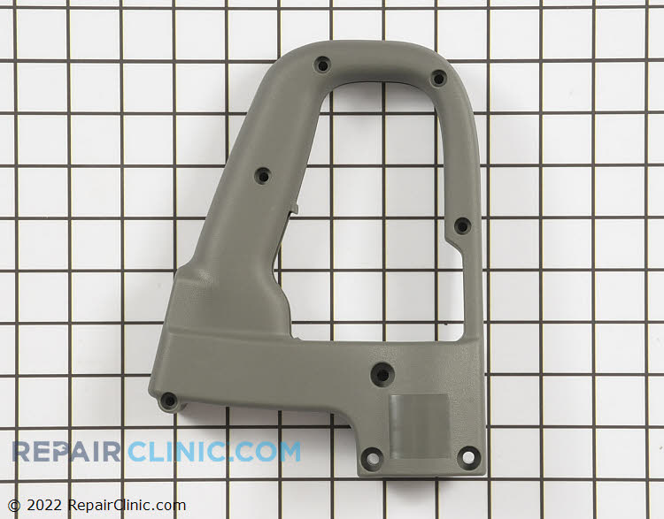 Handle 120900033 Alternate Product View