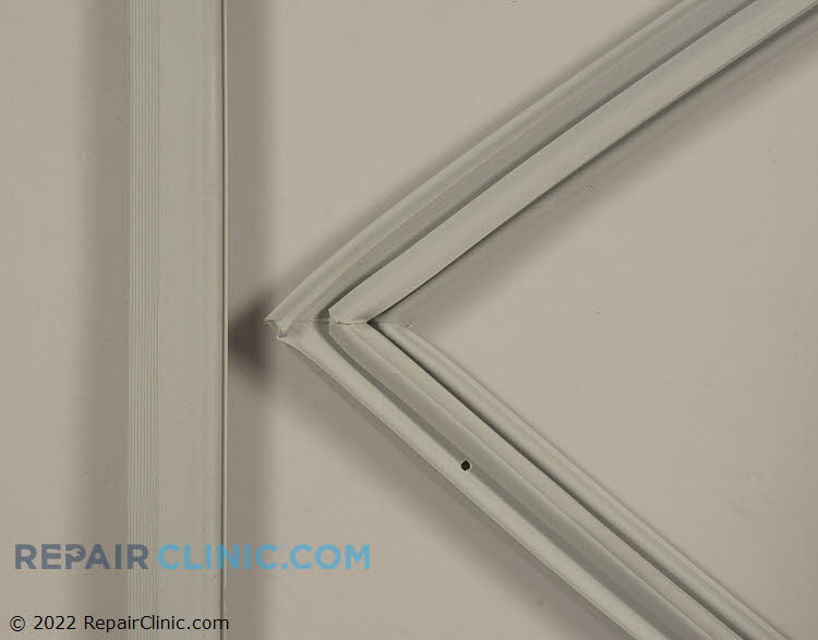 Door Gasket DA63-06542A     Alternate Product View