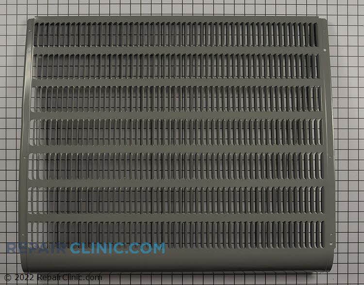 Panel Kit 4400424PLGB Alternate Product View