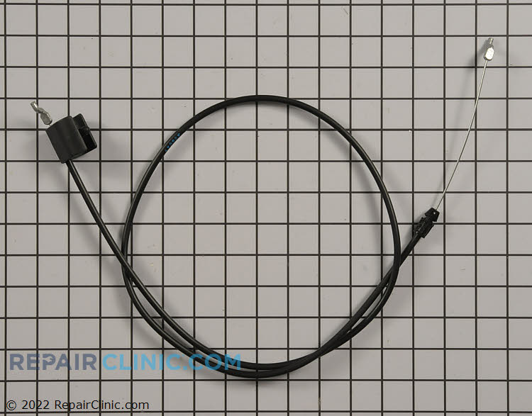 Control Cable 532408047 Alternate Product View