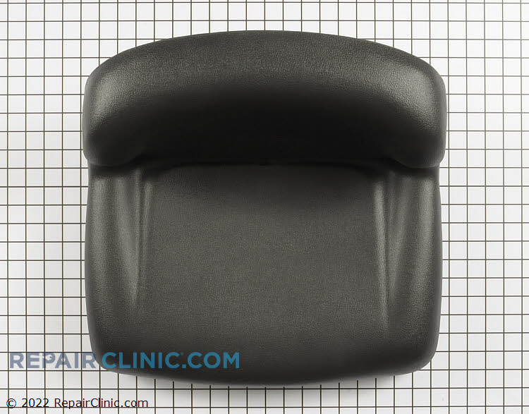 Riding Lawn Mower Seat 1717294SM Alternate Product View