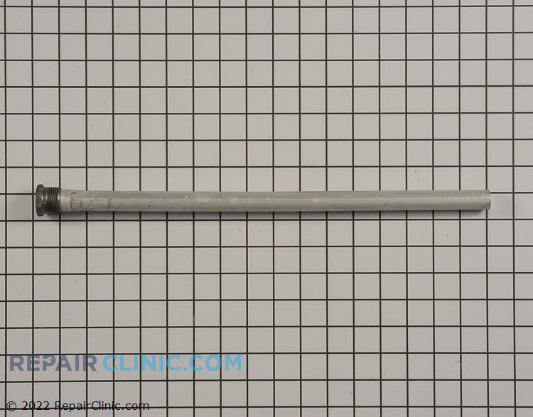 Anode Rod 100109624 Alternate Product View