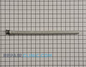 Anode Rod - Part # 2636726 Mfg Part # 9003944005