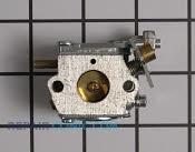 Carburetor - Part # 2328571 Mfg Part # 7042196YP