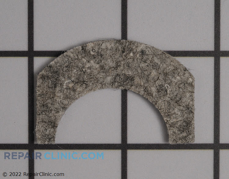 Cleaning Pad MFQ61841602 Alternate Product View