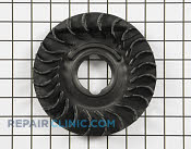 Fan Blade - Part # 1642924 Mfg Part # 691346