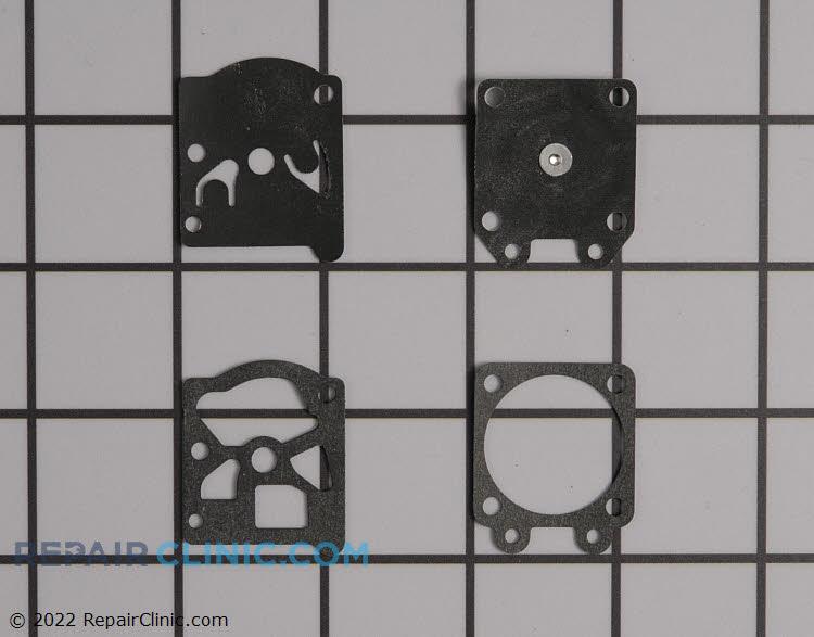 Gasket Set 021-151-540 Alternate Product View