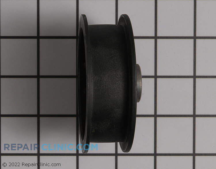 Idler Pulley 1726348SM       Alternate Product View