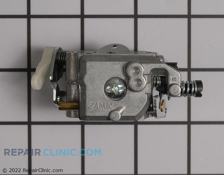 Carburetor 503283105 Alternate Product View