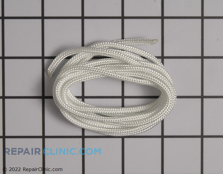 Starter Rope 28462-Z07-004 Alternate Product View