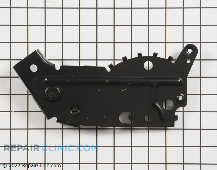 Bracket 581714502 Alternate Product View