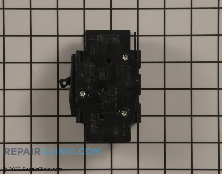 Circuit Breaker 632249R Alternate Product View