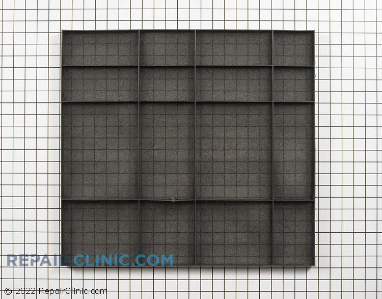 Air Filter FLR01009 Alternate Product View
