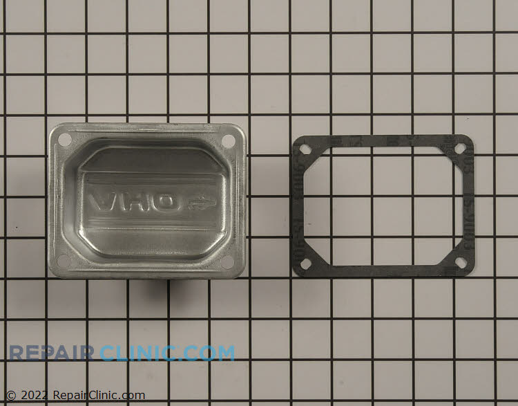 Valve Cover 499600          Alternate Product View