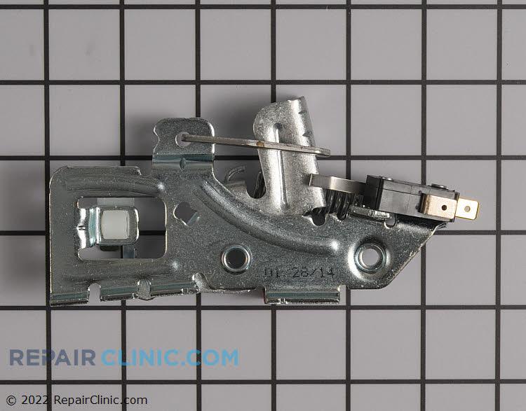 Engine Brake 796387          Alternate Product View