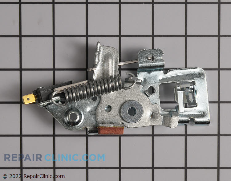 Engine Brake 796387          Alternate Product View