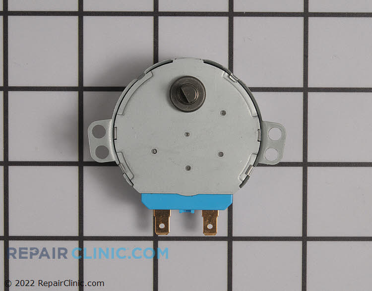 Synchronous Motor 2H01102A        Alternate Product View