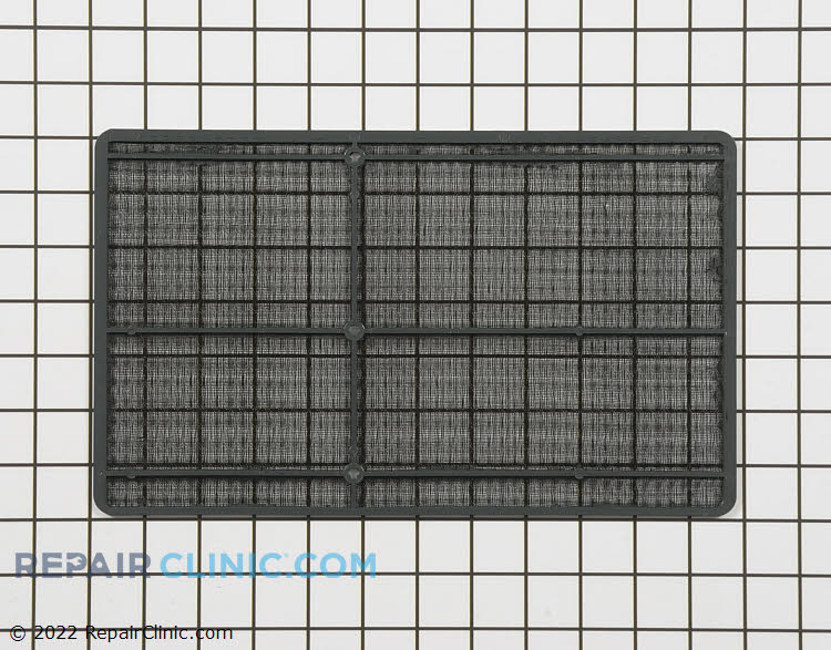 Air Filter 02-4308-01 Alternate Product View