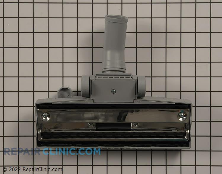 Vacuum Hose Attachment 5249FI1421A     Alternate Product View