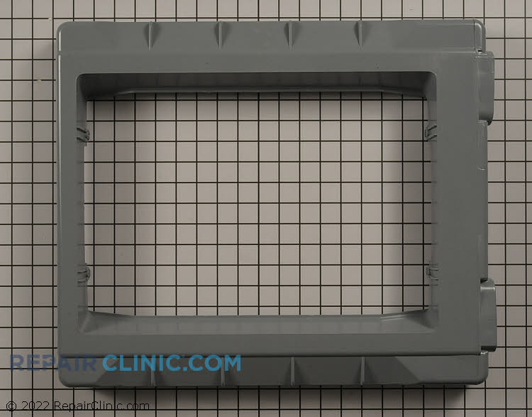 Drain Pan B1756017L Alternate Product View